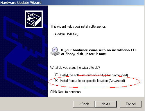 Duplicate ( Hardware copy ) of Hasp or Hasp4 or HaspHL or