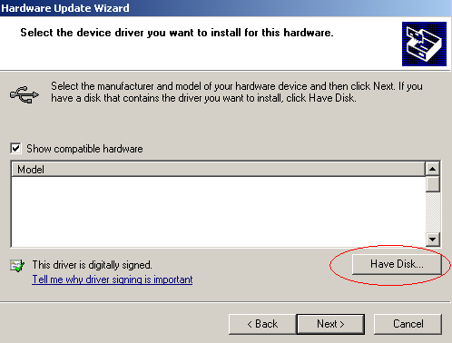 Duplicate ( Hardware copy ) of Hasp or Hasp4 or HaspHL or other dongle